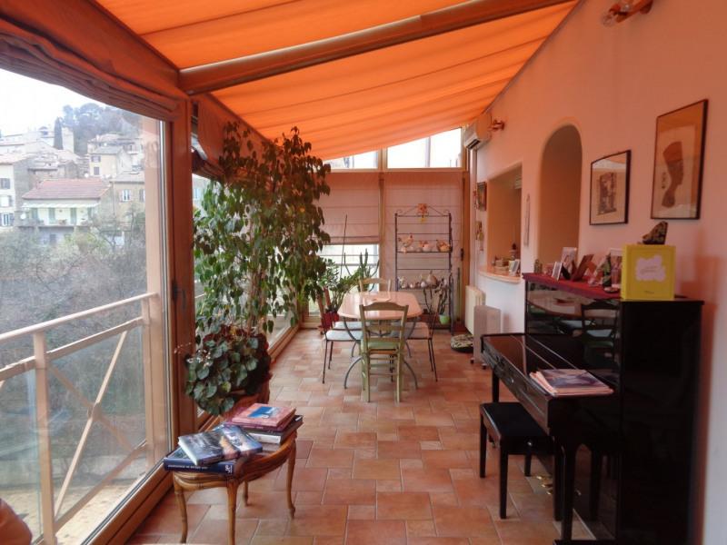 Sale house / villa Salernes 493500€ - Picture 9