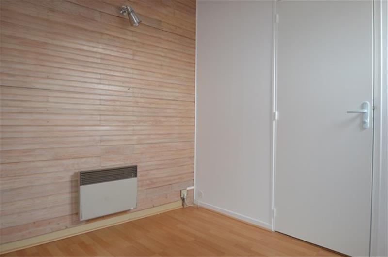 Vente bureau Nantes 56000€ - Photo 3