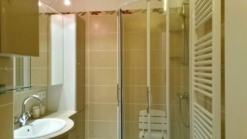 Vente appartement Vaux sur mer 99510€ - Photo 9