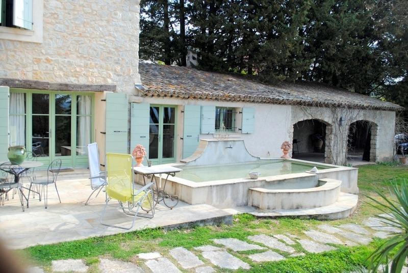 Vente de prestige maison / villa Montauroux 798000€ - Photo 16