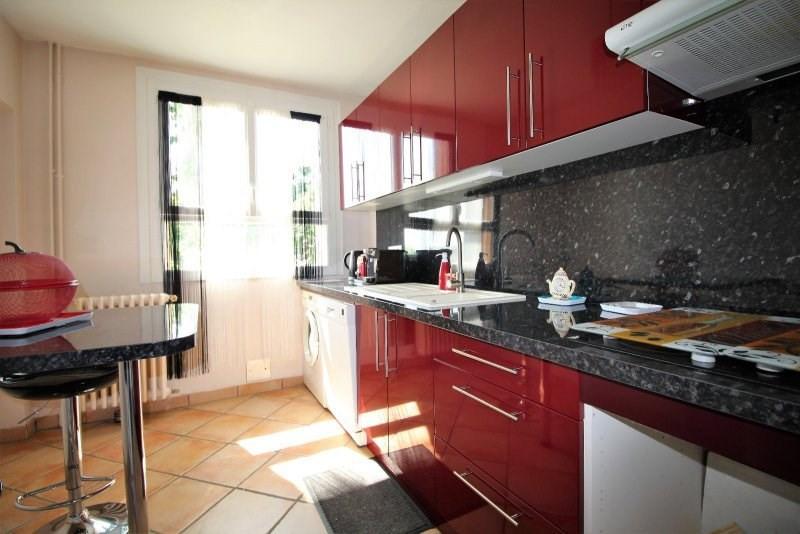 Vente appartement Montauban 94000€ - Photo 1