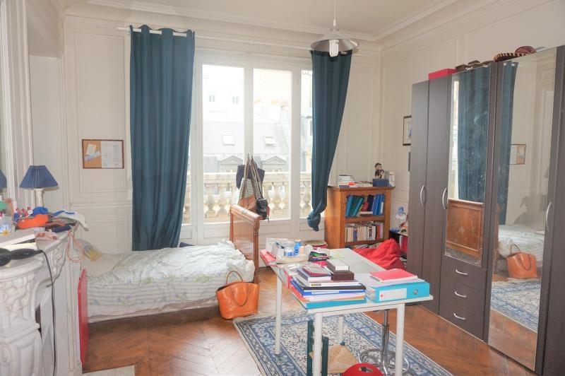 Rental apartment Paris 8ème 5020€ CC - Picture 5