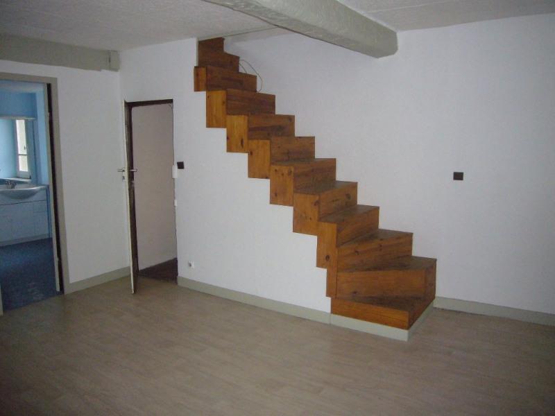Location appartement Bram 370€ CC - Photo 8