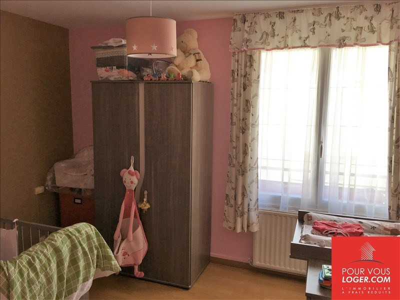 Sale house / villa Boulogne sur mer 85990€ - Picture 4