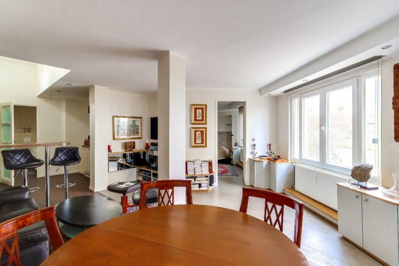 Revenda apartamento Colombes 250000€ - Fotografia 3
