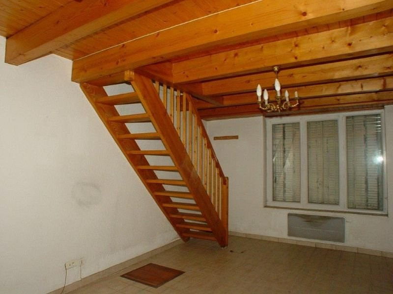 Sale building St agreve 79 000€ - Picture 4