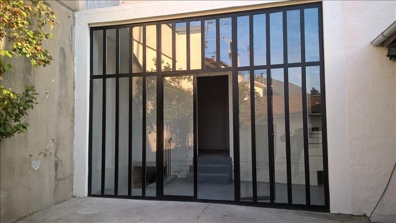 Vente appartement Neuilly plaisance 185000€ - Photo 1