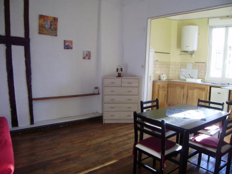 Rental apartment Châlons-en-champagne 325€ CC - Picture 4
