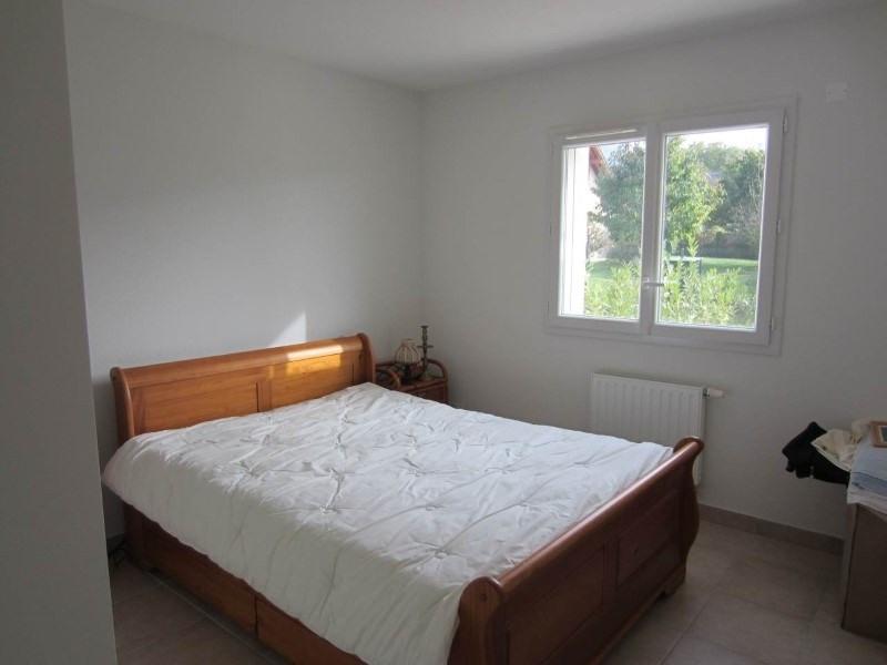 Rental apartment Saint-pierre-en-faucigny 765€ CC - Picture 4