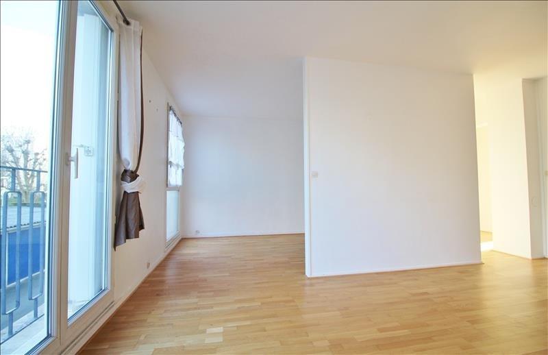 Vente appartement Chatou 278250€ - Photo 3