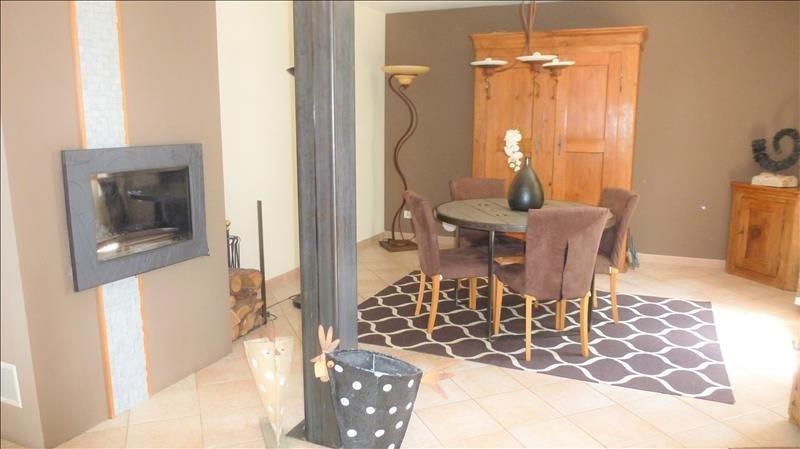 Sale house / villa Chateauneuf sur loire 299000€ - Picture 5