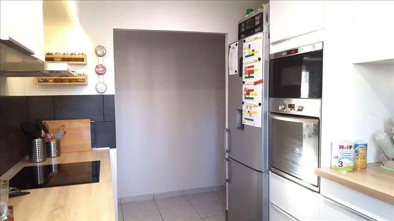Sale apartment Aix en provence 237000€ - Picture 3