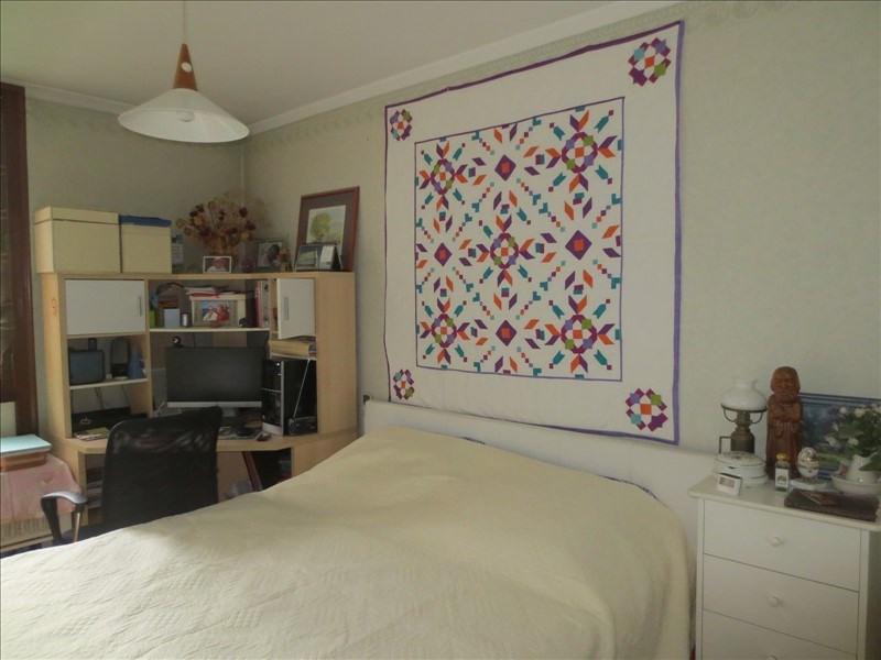 Sale apartment Montpellier 147000€ - Picture 5