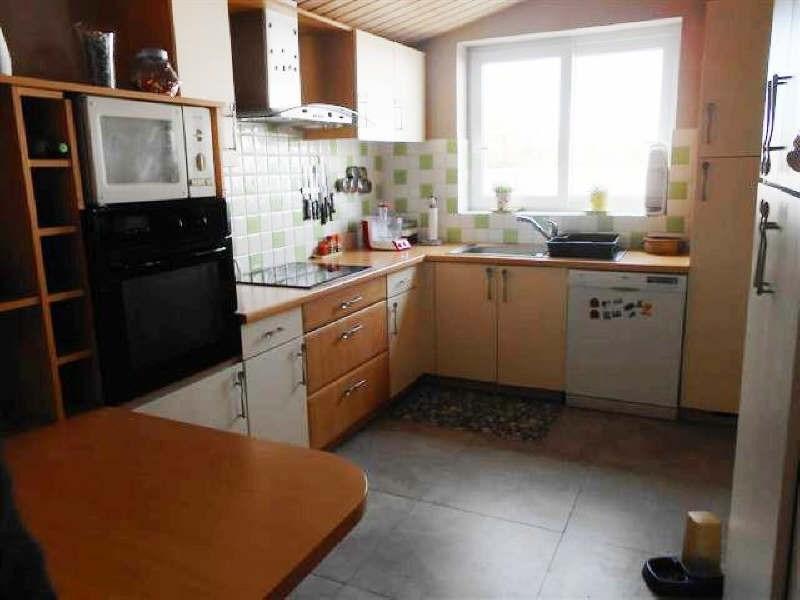 Sale house / villa St sulpice de royan 255000€ - Picture 8