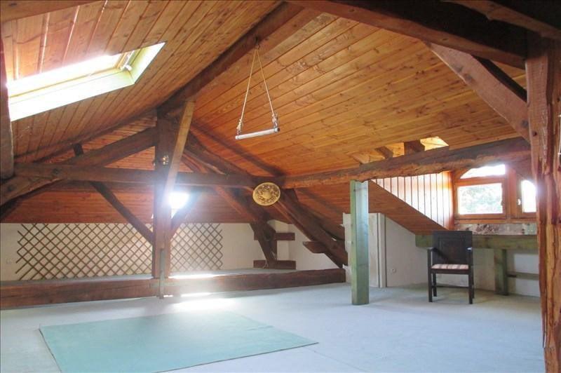 Vendita casa La fouillouse 365000€ - Fotografia 4