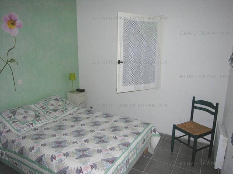 Vermietung von ferienwohnung haus Lacanau-ocean 425€ - Fotografie 6