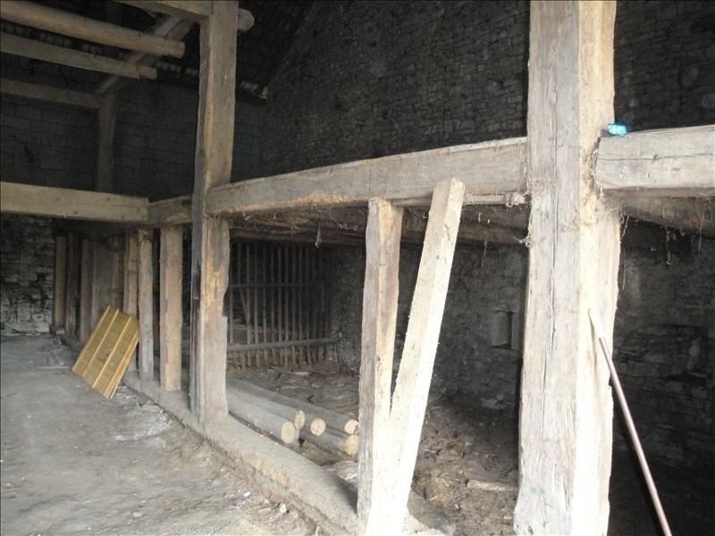 Vendita casa Dung 47000€ - Fotografia 7
