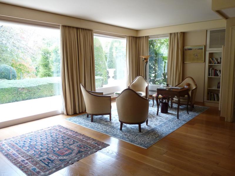 Sale house / villa Saint-nom-la-bretèche 4700000€ - Picture 22