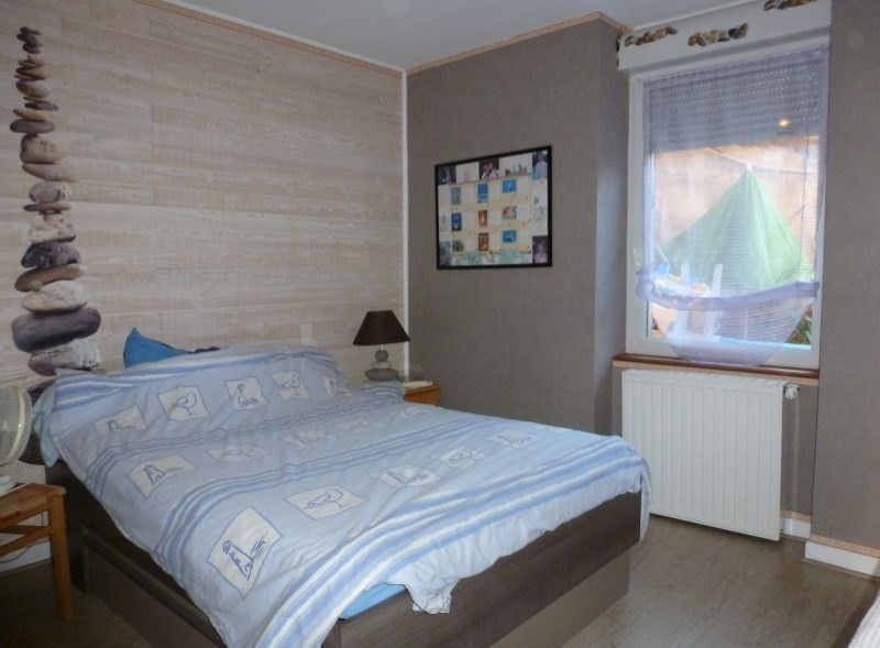 Vente appartement Roanne 109900€ - Photo 5