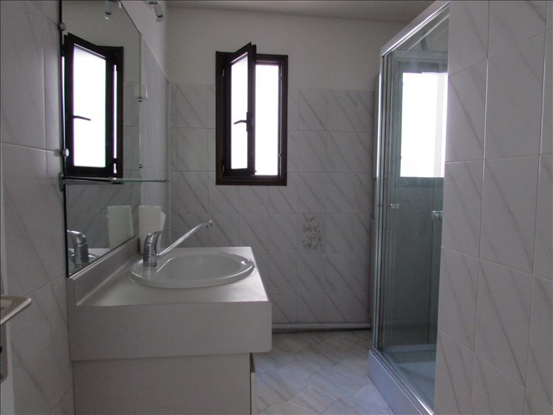 Sale apartment Beziers 140 000€ - Picture 5