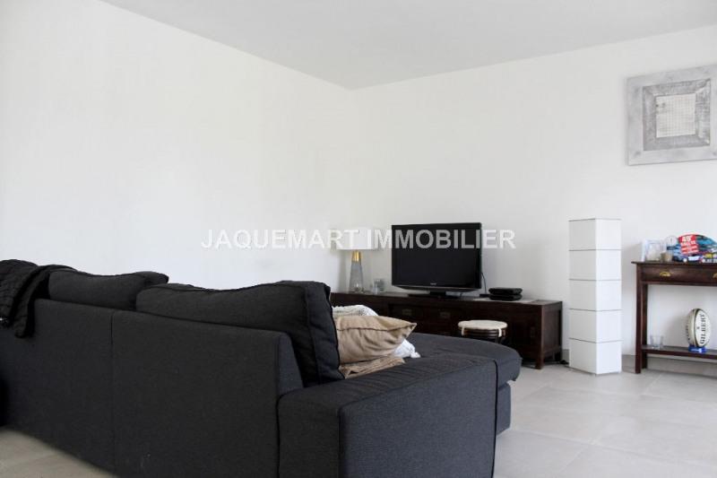 Sale house / villa Lambesc 399000€ - Picture 11