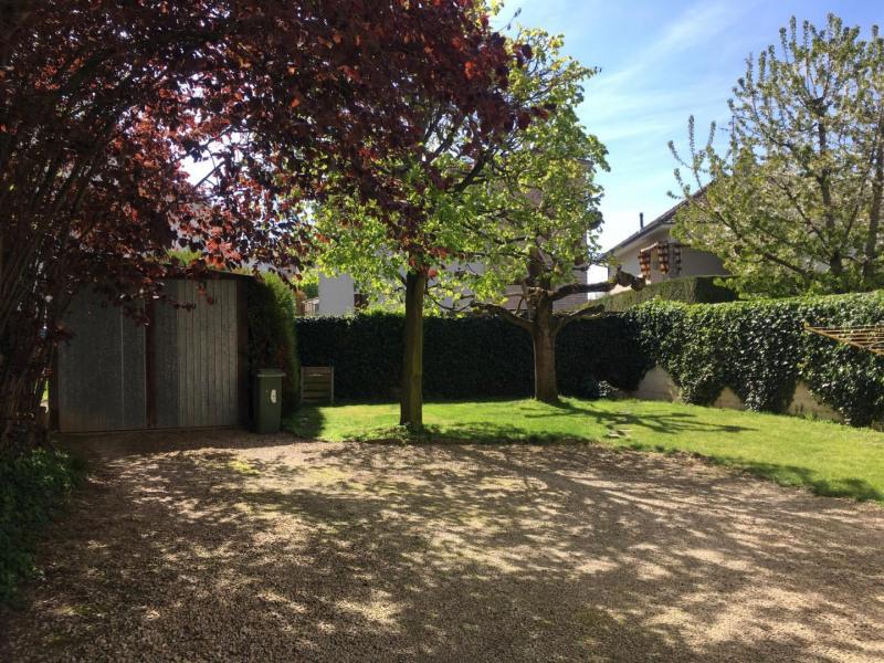 Vente maison / villa Châlons-en-champagne 157000€ - Photo 5
