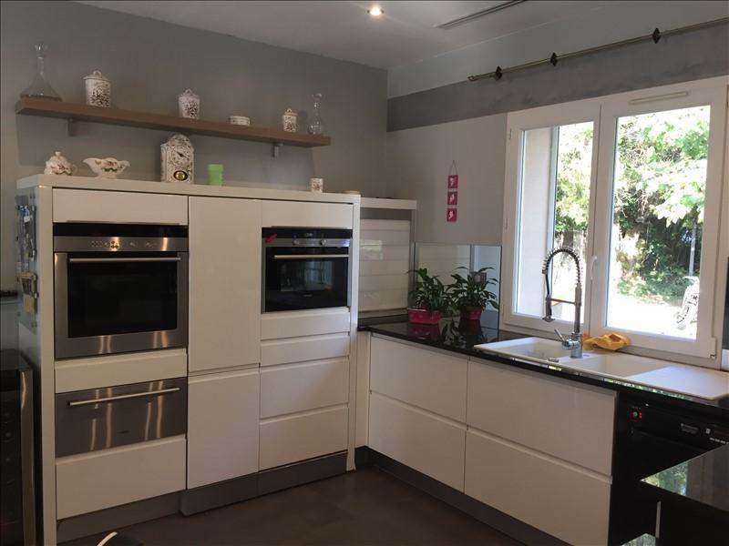 Vente de prestige maison / villa Salon de provence 787500€ - Photo 8