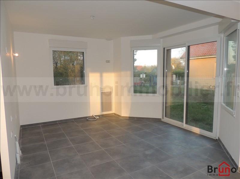 Revenda casa Favieres 358900€ - Fotografia 3