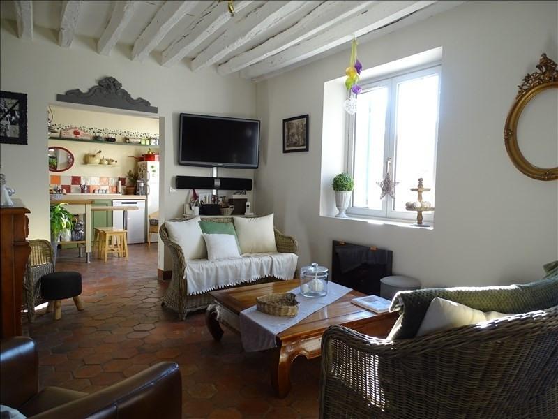 Vente maison / villa Chambly 479000€ - Photo 3