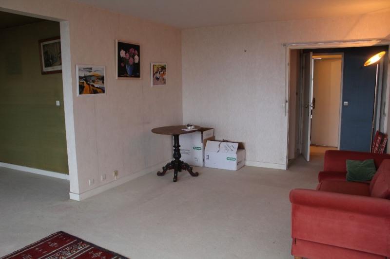 Vente appartement Meaux 147000€ - Photo 2