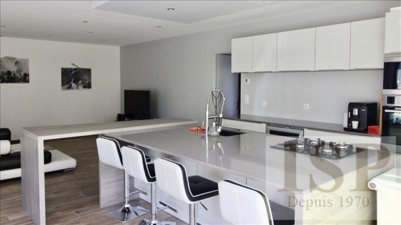 Deluxe sale house / villa La bastidonne 660000€ - Picture 8
