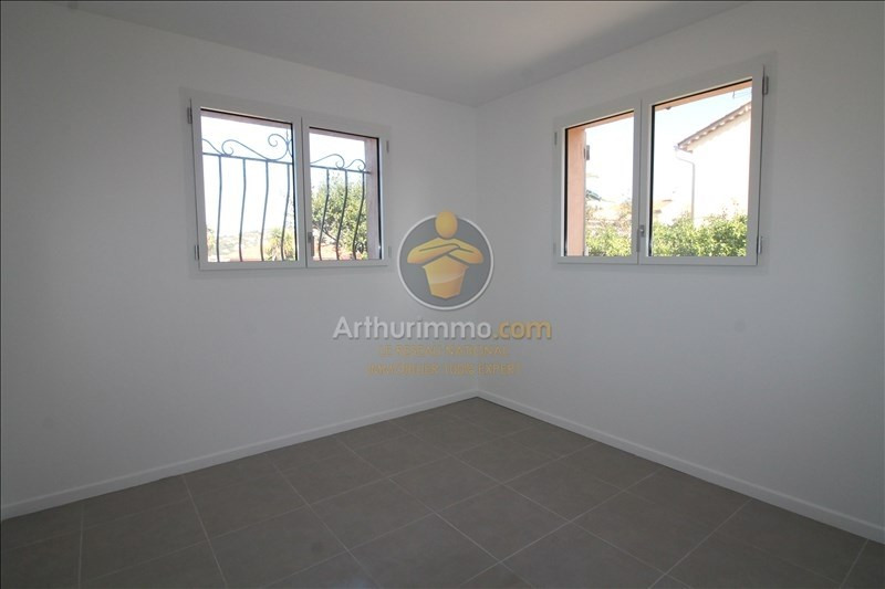 Vente appartement Sainte maxime 279 000€ - Photo 6