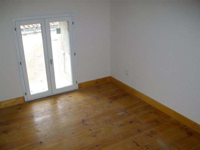 Sale house / villa Aulnay de saintonge 91000€ - Picture 4