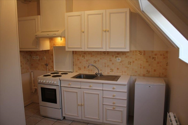 Alquiler  apartamento Maintenon 405€ CC - Fotografía 3