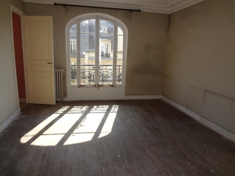 Vente de prestige appartement Paris 17ème 1575000€ - Photo 11