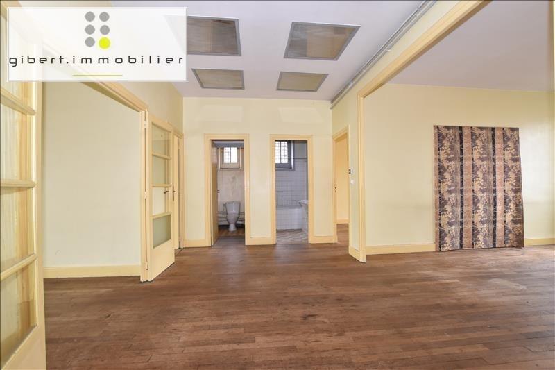 Vente appartement Le puy en velay 91000€ - Photo 2