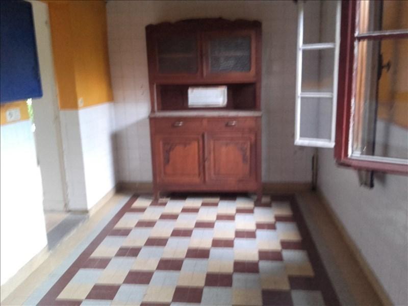 Vente maison / villa Pau 229000€ - Photo 7