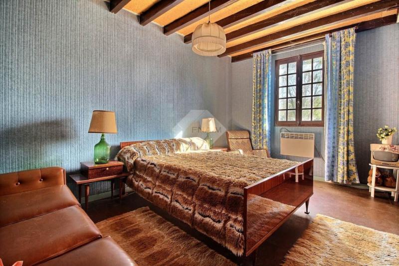 Vente maison / villa Montreuil-l'argille 45000€ - Photo 6
