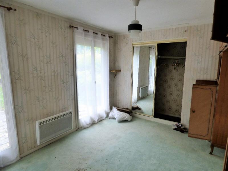 Venta  casa Beychac et caillau 241500€ - Fotografía 7