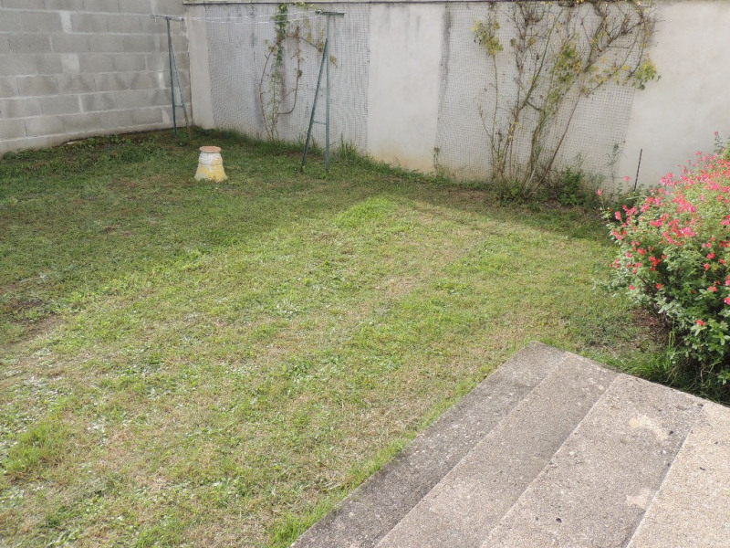 Vente appartement Royan 139 000€ - Photo 15