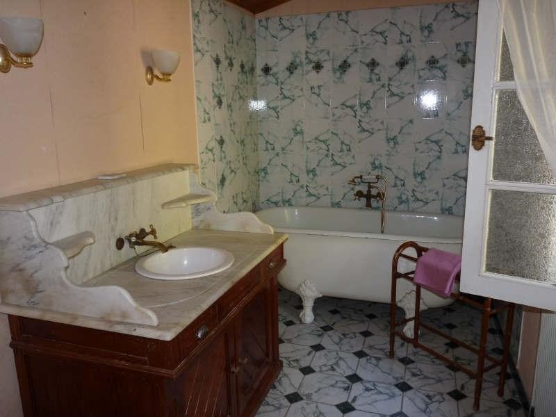 Deluxe sale house / villa Agen 195000€ - Picture 6