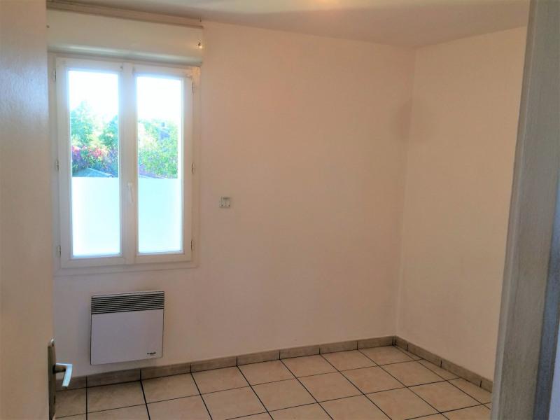 Location appartement Pierrelaye 614€ CC - Photo 6