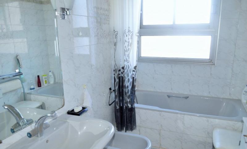 Vente appartement Toulon 222000€ - Photo 4