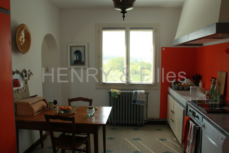 Sale house / villa Samatan 345 000€ - Picture 16
