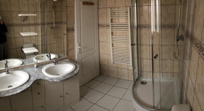 Rental apartment Méry-sur-oise 740€ CC - Picture 4