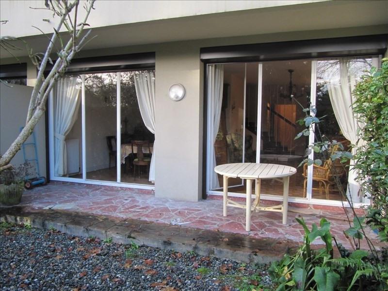 Sale apartment Pau 180000€ - Picture 5