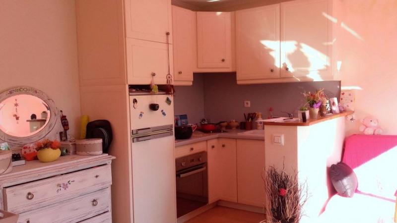 Rental apartment Frejus 600€ CC - Picture 5
