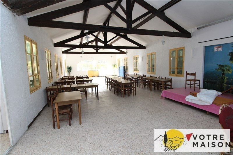 Sale site St chamas 1260000€ - Picture 4