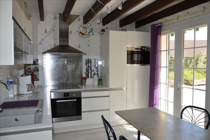 Vente maison / villa Arthez de bearn 220000€ - Photo 5