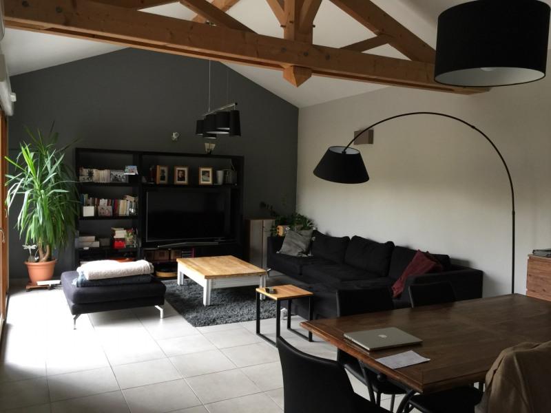 Maison  5 pièces + Terrain 480 m² Curis-Au-Mont-d'Or par SOBO